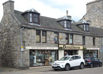 Retail premises for sale in Donaldson'S Hardware, Kitchenware And Gift Shop, Grantown-On-Spey PH26