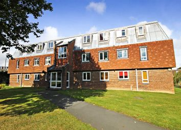 Thumbnail 2 bed flat to rent in Caxton Way, Haywards Heath, West Sussex