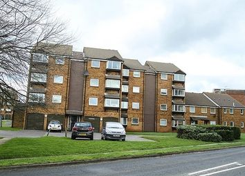Thumbnail 2 bedroom flat to rent in Balcombe Road, Peacehaven