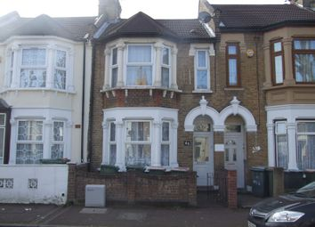 Thumbnail 2 bedroom flat for sale in Goldsmith Avenue, London