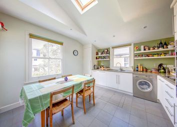 Thumbnail 3 bed flat for sale in Trentham Street, Southfields