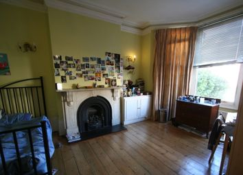 Thumbnail Room to rent in Burton Road, Brixton, London