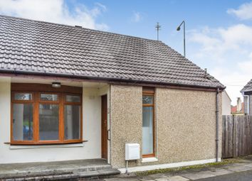 Thumbnail 1 bed bungalow for sale in South Park, Bathgate