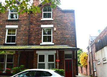 4 bed detached house to rent in Longfield Terrace, York YO30