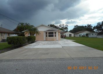 Thumbnail 4 bed property for sale in 3538 Estrada St, Sarasota, Florida, 34239, United States Of America
