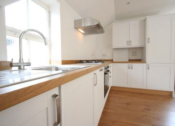 Thumbnail 2 bed property to rent in The Old Hen House, Rookery Hill Farm, Dorking