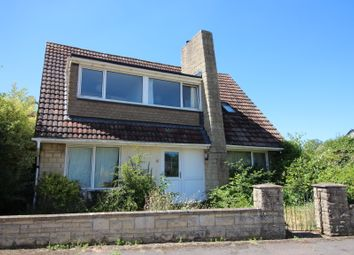 Thumbnail 3 bed detached house for sale in Tubb Close, Bicester