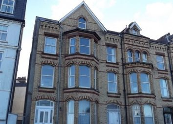 Thumbnail 2 bed flat to rent in Flat 2 Kingsley, Walpole Drive, Ramsey, Isle Of Man