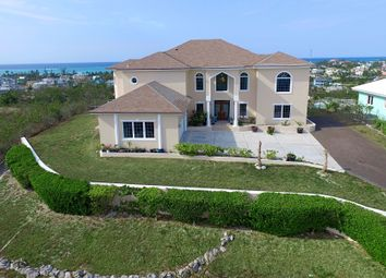 Thumbnail 3 bed property for sale in Westridge Estates, Nassau/New Providence, The Bahamas