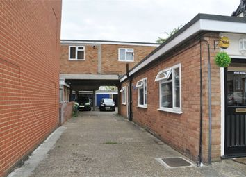 Thumbnail 2 bed flat to rent in Bishop Road, Chelmsford, Essex