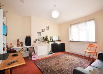 Thumbnail 3 bed semi-detached house to rent in Pleasent Way, Wembley, Middkesex
