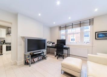 Thumbnail 2 bed property to rent in Mercer Street, Covent Garden