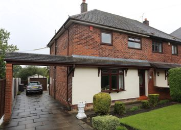 Thumbnail 3 bedroom semi-detached house to rent in Walmer Place, Longton