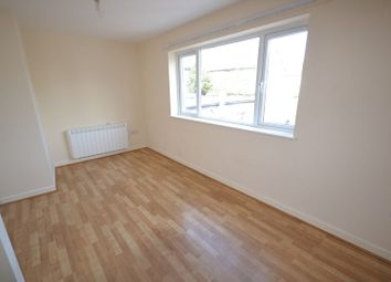Thumbnail 1 bedroom property to rent in St. Davids Place, Lammas Street, Carmarthen