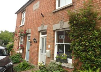 Thumbnail 3 bed property to rent in Northbridge Street, Robertsbridge