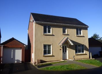 Thumbnail 3 bedroom property to rent in 45 Penrhiwtyn Drive, Neath, West Glamorgan.