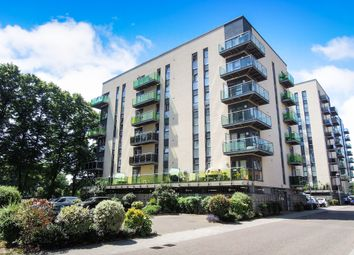 Thumbnail 2 bed flat for sale in Academy Way, Becontree, Dagenham