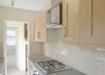 Thumbnail 3 bed terraced house to rent in Crimpsall Road, Hexthorpe, Doncaster