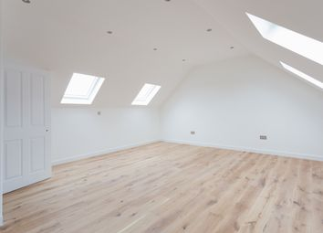 Thumbnail 2 bed flat for sale in Hamlet Road, London