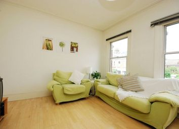 Thumbnail 2 bed flat to rent in Canonbury Street, London