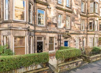 Thumbnail 2 bed flat for sale in 16 Royston Terrace, Inverleith, Edinburgh