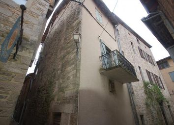 Thumbnail 3 bed property for sale in Midi-Pyrénées, Tarn-Et-Garonne, Saint-Antonin-Noble-Val