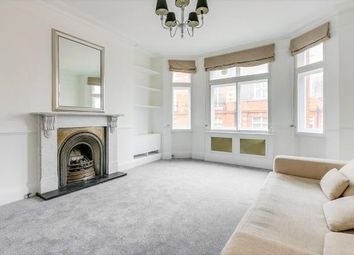 Thumbnail 2 bed flat for sale in Aberdeen Court, Little Venice, London