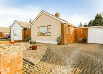 Thumbnail 2 bed detached bungalow for sale in St. Lawrence Avenue, Blackburn