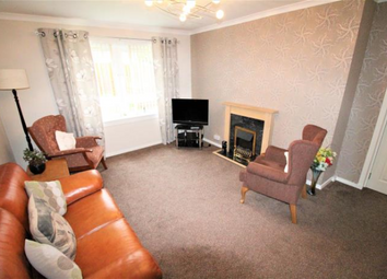 Thumbnail 2 bed flat to rent in 13 Beattie Avenue, Aberdeen
