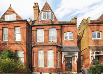 1 bed flat for sale in Acton Lane, London W4