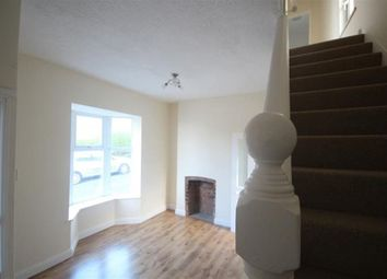 Thumbnail 2 bed property to rent in Cliff Terrace, Aberystwyth