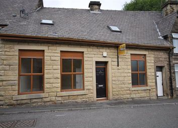 Thumbnail 3 bed terraced house to rent in Stubbins Street, Ramsbottom, Bury