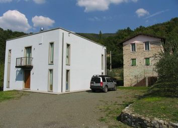 Thumbnail 7 bed farmhouse for sale in Bagnone, Massa And Carrara, Italy
