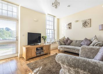 2 bed terraced house for sale in Watertower Way, Basingstoke, Hampshire RG24