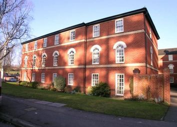 Thumbnail 2 bed property for sale in Farmadine, Saffron Walden, Essex