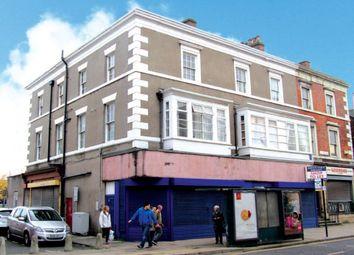 Thumbnail Retail premises for sale in Norton Road, Stockton-On-Tees