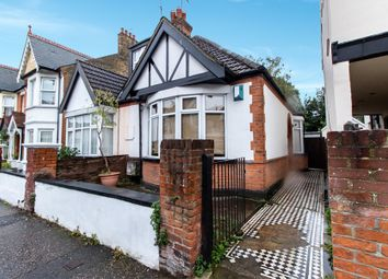 3 bed semi-detached house for sale in Westborough Road, Westcliff-On-Sea SS0