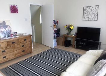 Thumbnail 2 bed maisonette for sale in St Helens Crescent, Norbury, London