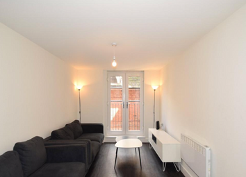 Thumbnail Terraced house to rent in 132 Charles Street, Leicester, Leicestershire
