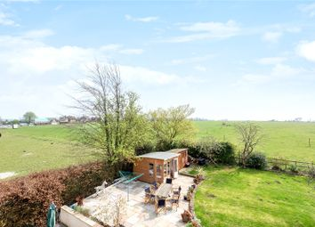 4 bed detached house for sale in Southside, Steeple Aston, Oxfordshire OX25
