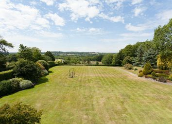 Thumbnail 3 bed detached house for sale in Brandfold Farm, North Road, Goudhurst, Kent