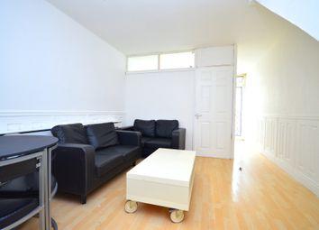 3 bed maisonette to rent in Barnardo Gardens, Barnardo Street, London E1