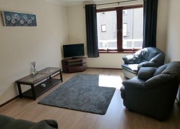 Thumbnail 1 bed flat to rent in Strawberry Bank Parade, Aberdeen