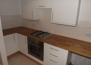 Thumbnail 1 bed flat to rent in Loudoun Road, Newmilns, East Ayrshire