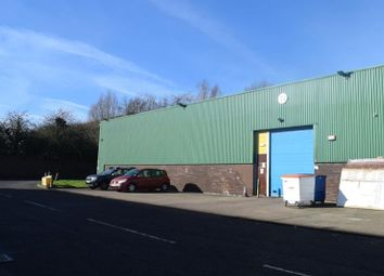 Thumbnail Light industrial to let in Unit 53 Potters Lane, Kiln Farm, Milton Keynes