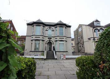 Thumbnail 2 bedroom flat to rent in Flat 7, 34 Avondale Road, Southport