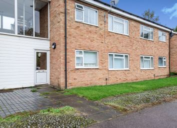 1 bed flat to rent in Woottens Close, Comberton, Cambridge CB23