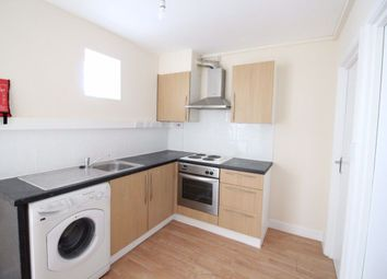 Thumbnail 1 bed flat to rent in Hawes Court, Bedford
