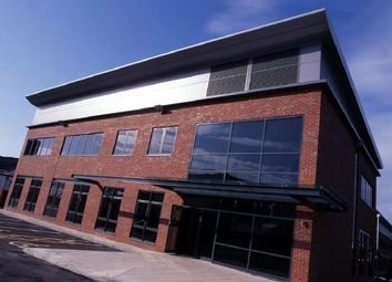 Thumbnail Office to let in Oldham Street, Denton, Manchester