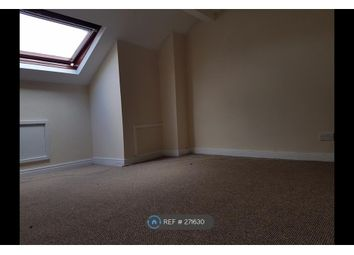 Thumbnail 3 bed terraced house to rent in Rising Street, Sheffield